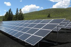 solar_panel_array_power_sun_electricity_159397.jpeg